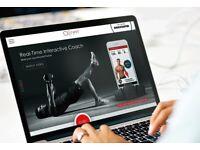 Affordable Web Design & Development