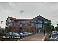 MIDDLESBROUGH Office Space to Let, TS17 - Flexible Terms | 5 - 87 people