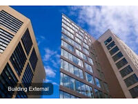 MANCHESTER Office Space to Let, M1 - Flexible Terms   2 - 78 people