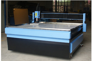 M-1313 Advertising CNC Router Engraver/Engraving Drilling and Mi