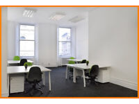 * (GLASGOW - G1) * Flexible - Modern - Private OFFICE SPACE to Rent
