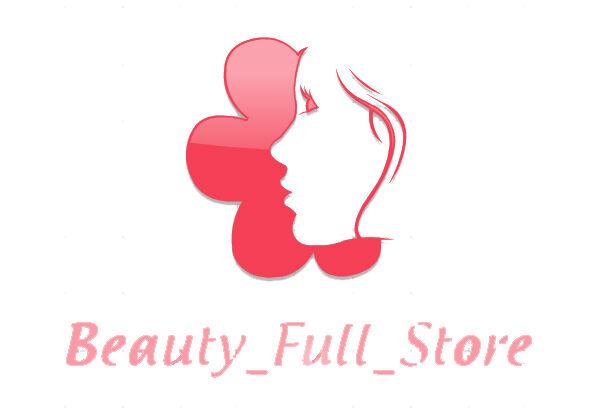 Beauty_Full_Store