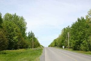 HUGE LAND WITH TRAILER AND 100% FINANCING ONLY $ 2,000 DEPOSIT West Island Greater Montréal image 4