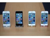 Many of our latest phone's are at great price and just in time for christmas