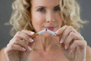 Perth Metro Hypnosis - QUIT SMOKING HYPNOSIS SPECIAL OFFER Craigie Joondalup Area Preview
