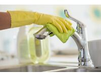 Housekeeper available in Wolverhampton