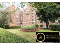 Luxury Four Bedroom Flat Situated In Warwick Avenue Available To Rent Immediately