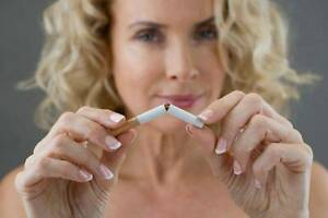 Perth Metro Hypnosis -Quit Smoking Hypnosis Special Offer! Craigie Joondalup Area Preview