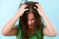 Private & Confidential Headlice Removal and Family Support.
