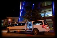 Limousine night out 299☎️ 416-407-7355
