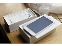 iPhone 7 new 256 gp open all net work