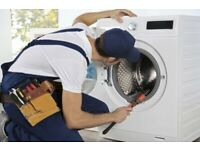Washing machine, Cooker , Oven, Dryer, Hob, fridge freezer, dishwasher Sell, Install, ~•=*Repair:•=