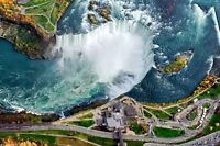 Niagara Falls One Day Trip / Saturday & Sunday/ return $30