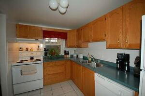 Beautiful 2 Bedroom Available SEPT, Close the HFX Commons!