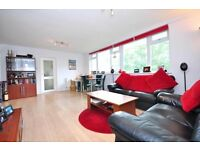 LARGE 2 BED FLAT IN FINCHLEY CENTRAL!! BE QUICK! AVAILABLE EARLY OCTOBER!