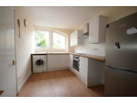 Huge selection of studios and 1 bed apartment's to let.