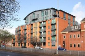 Reduced! 1 bed apartment in Sheffield City Centre!