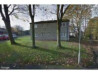 1 bedroom ground floor flat in Cookridge