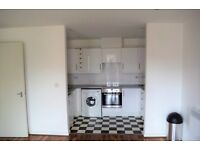 1 bedroom flat in Warren Close, Cambridge, CB2