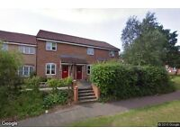 LARGE 2 Double Bedroom House with new kitchen etc.. (EXCHANGE)