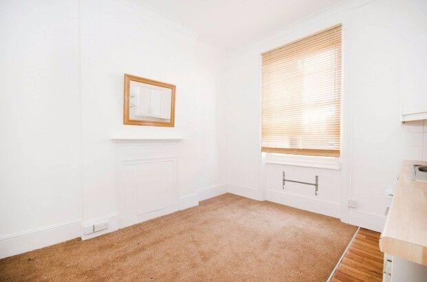 1 bedroom flat in Pembridge Villas, Notting Hill, W11
