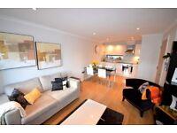2 bedroom flat in Dalston Square Blues St, London E8