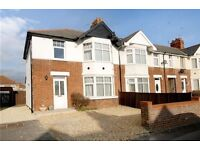 Beautiful 4 bed family home Temple Cowley