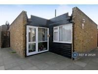 3 bedroom house in Barker Walk, London, SW16 (3 bed)