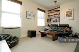 1 bedroom flat in Dalling Road, London, W6 (1 bed) (#1064055)
