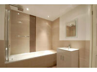 BRAND NEW LUXURY 2 BEDROOM APARTMENT - SHORT WALK AWAY FROM EAST CROYDON STATION