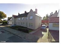 3 bed council exchange wanted