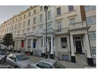 Mutual Exchange HUGE 1 bed for your 2 or 3 bed in London