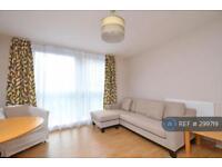 2 bedroom flat in Earlsfield, London, SW17 (2 bed)
