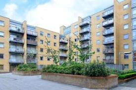 ONE BEDROOM, CONSTABLE HOUSE, CANARY WHARF, E14