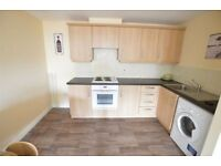 2 BED FULLY FURNISHED FLAT IN GARSTON, LIVERPOOL