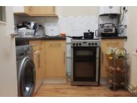 1 Bedroom Flat looking for a 2/ 3 bedroom house/flat preferred location Herts or Beds Counties