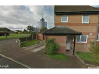 2 bed house or bungalow wanted in northumberland 4 our 3 bed semi in blackpool !