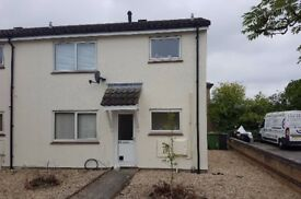 3 bed cambridge for a 3/4 bed house in kent or se london