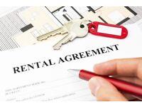 House needed (Long term rental)