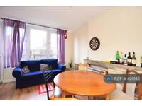 4 bedroom flat in Longnor Road, London, E1 (4 bed)