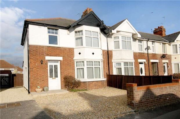 4 bed beautiful furnished family home