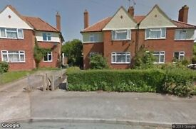 I HAVE A LARGE 3 BEDROOM SEMI DETATCHED COUNCIL HOUSE IN IPSWICH AND AM LOOKING FOR CAMBRIDGE