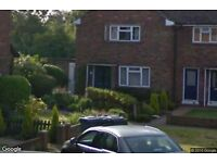 2 bed house for swap Melton, Woodbridge