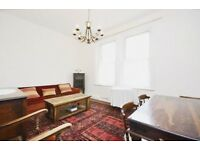 A lovely 2 bed flat for Rent in North London / Woodside Park for £323 per week