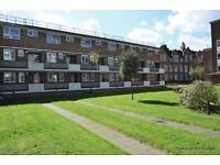 1 Bedroom Flat in Fitzmaurice House, Surrey Quays SE16