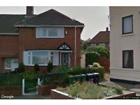 House Exchange Lobley hill Gateshead