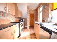 Modern Gateshead Houseshare £250 ALL Bills Inclusive