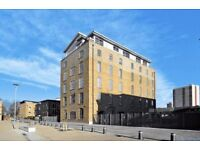 **Fantastic 2 bed warehouse conversion set within Albany Works,in the heart of Hackney**Must See**