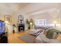 3 bedroom flat in Parkside Knightsbridge, London, SW1X