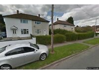 LCC Mutual Exchange Wanted - 2 Bed House in Seacroft - WANTING - 2 Bed House in Swarcliffe